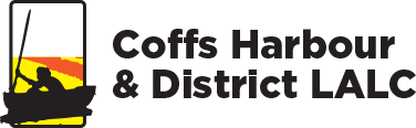 Coffs Harbour District Aboriginal Land Council