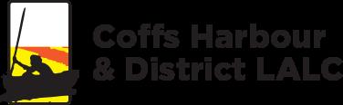 Coffs Harbour and District Local Aboriginal Land Council